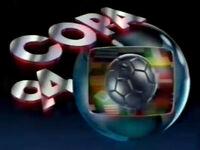 Globocopa94 1