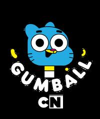 GumballChannel.png
