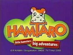 Hamtaro logo.jpg