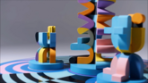 ITV 2019 Week 13 Adam Nathaniel Furman (4)