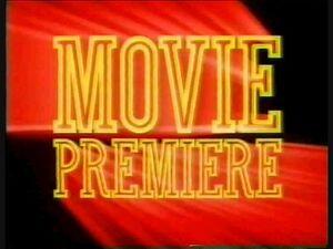 Itv movie premiere.jpg