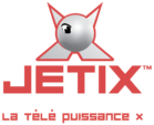 JETIX LA TÉLÉ PUISSANCE X.001.png