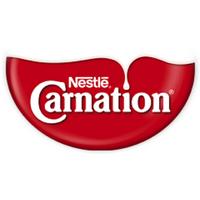 Jb-clients-nestle-carnation