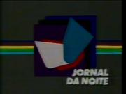 Jornal Da Noite 1985.png