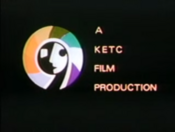 KETC1974