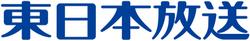 KHB jp.png