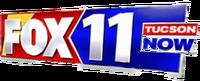 KMSB FOX 11 Tucson Now Logo