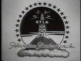 KTLA/Other