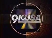 KUSA 1992 ID