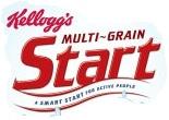 Kellogg's Start