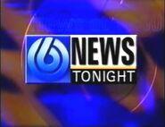 Kfdm6news tonight 2000 02 open