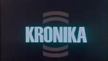 Kronika 1973a.png