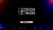 Ktvw kuve noticias univision arizona package 2012