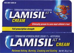 LAM004 Xl.jpg