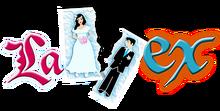 La ex logo.png
