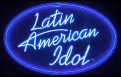 Latin American Idol.png
