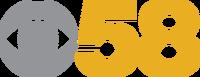 Logo cbs58 small