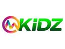 My Kidz