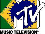 MTV Brasil/Other