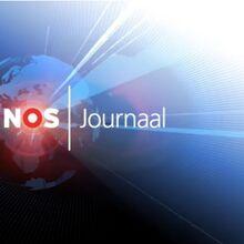 NOS Journaal 2005.jpg