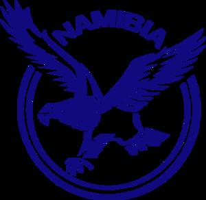 Namibia-National-Cricket-Team-Logo.png