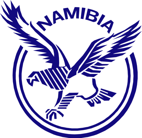 Namibia national rugby union team