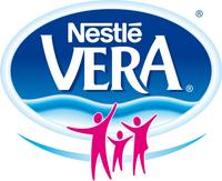 Nestlé Vera.png