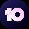 Network 10 Survivor