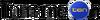 Network Ten Slogan 1998-1999