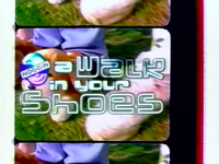 Noggin-A-Walk-in-Your-Shoes-title-card