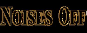 Noises-off-movie-logo.png