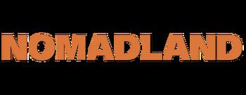 Nomadland logo 1.png