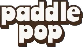 Paddle Pop