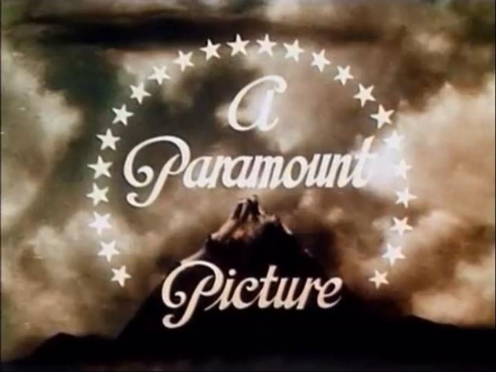Paramount1930Color.jpg