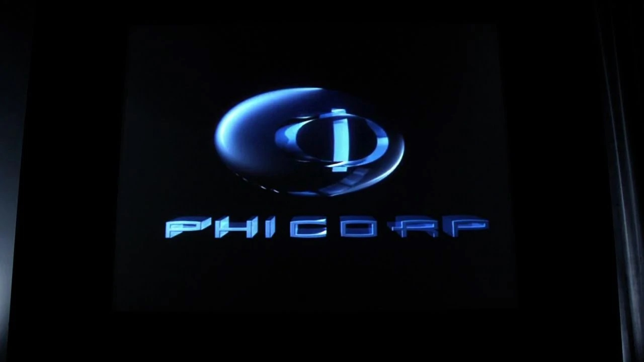 PhiCorp