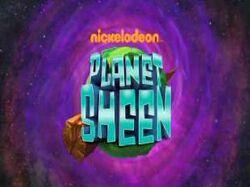 Planet sheen.jpg