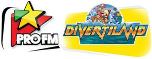 Pro FM Divertiland.jpg