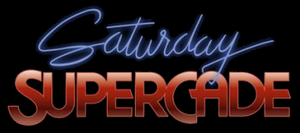 Saturday Supercade logo.png