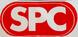 1981–2014