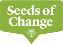 Seeds of Change 2018.png