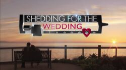 Shedding for the Wedding.jpg