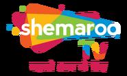 Shemaroo tv slogan