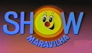 Show Maravilha (1987).jpg