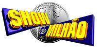 Show do milhao.jpg