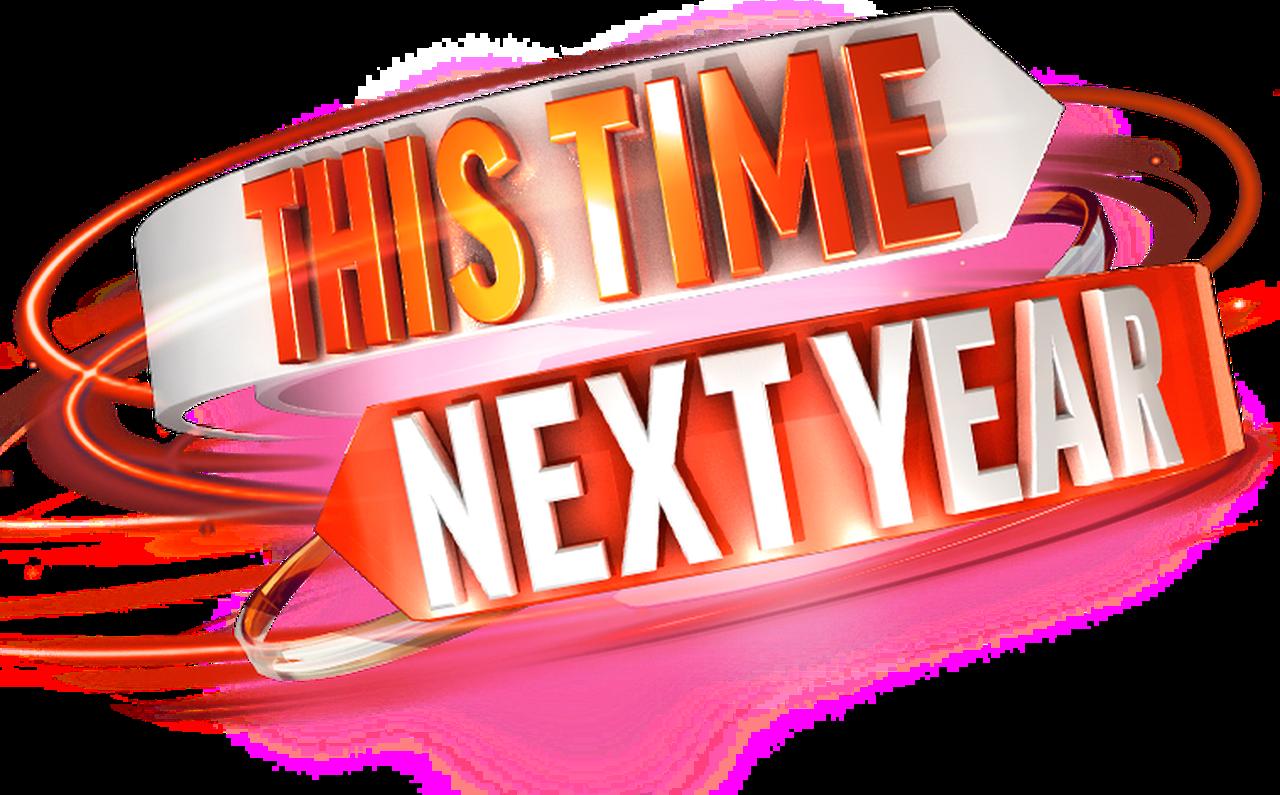 This Time Next Year (Australia)