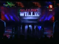 TV5 On Screen Bugs Upper (April 4, 2010)