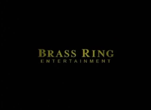 Brass Ring Entertainment