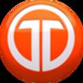 Telemetro3D2012