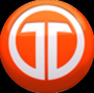 Telemetro3D2012.png