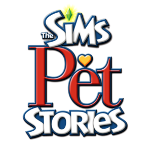 The-sims-pet-stories-logo-480x100.png